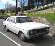 MHV Ford Falcon 500 1960s 01