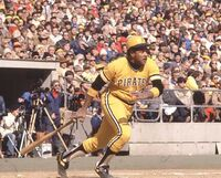 Willie stargell 70topps super-19