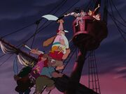 Peterpan-disneyscreencaps-7877