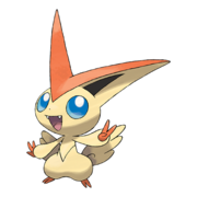 494Victini