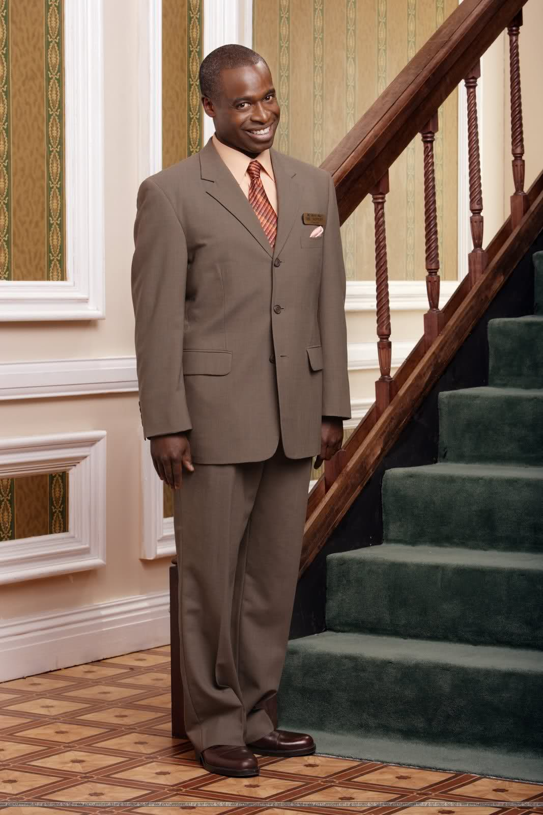 Moseby SL