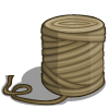 Spool of Twine-icon