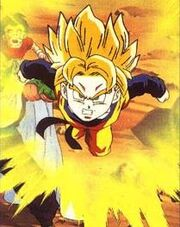 Goten01