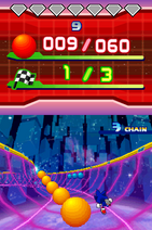 Sonic Colors (DS) - Image - (1)