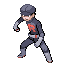 Team Rocket Grunt(M)FRLGsprite