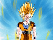 Ssj2gohan