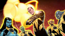 Sinestro1