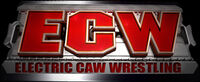 Ecwlogo