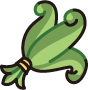 Dream Revival Herb Sprite