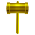 GoldenMallet.png