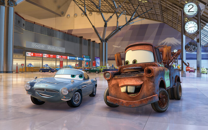http://images3.wikia.nocookie.net/__cb20110516000922/pixar/images/thumb/7/73/1361.jpg/818px-1361.jpg