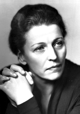 Pearl S Buck Net Worth