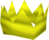 Yellow partyhat detail.png