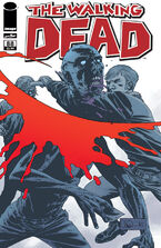 Walkingdead cover 88