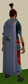 Summoning cape equipped.png