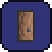 Wood Door crafting