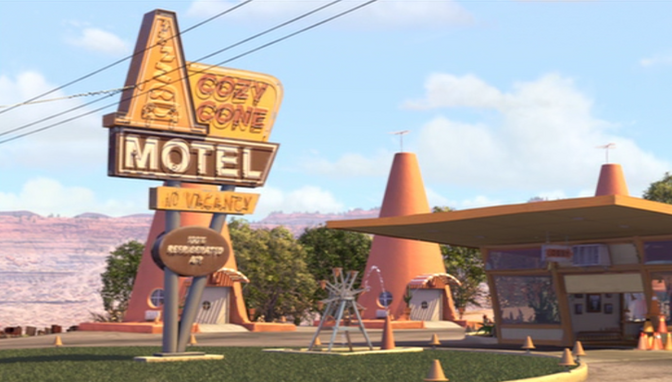 Cozy cone motel1.png
