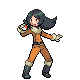 Ace Trainer(Snow)(F)DPPtsprite