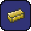 x1.png Gold Bar