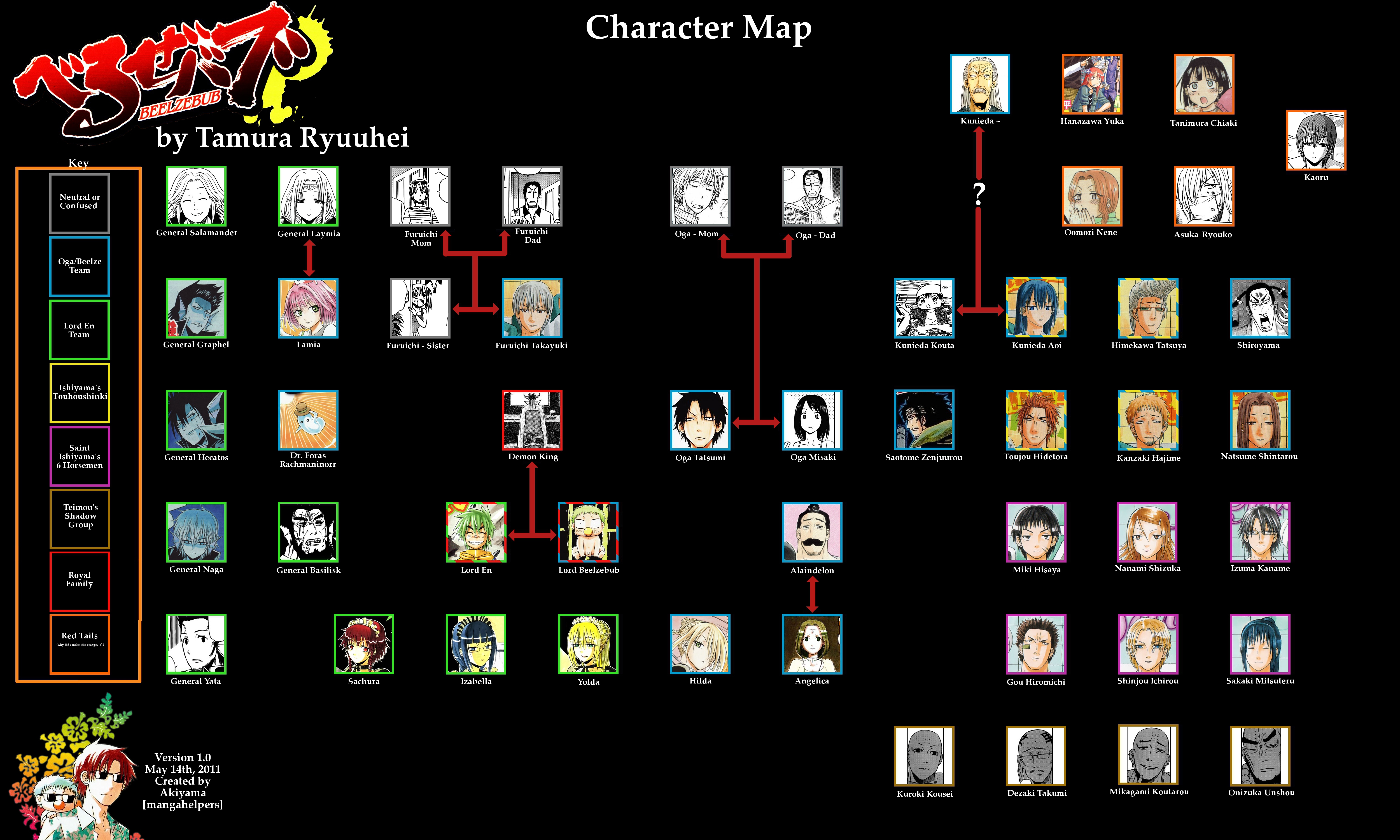 -http://images3.wikia.nocookie.net/__cb20110519131230/beelzebub/images/f/f8/Beelzebub_Character_Map.jpg