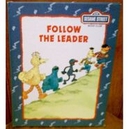 FollowtheLeader1992