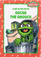 ADayintheLifeofOscartheGrouch1992
