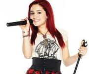 Cat valentine1