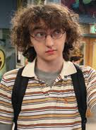 Sinjin face