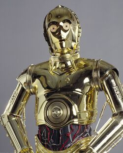 C3PO EP3