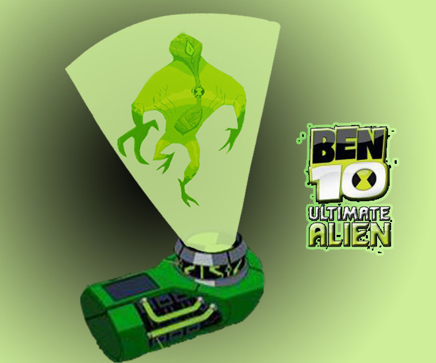 العاب بن تن التمت الين http://stforum.spacetoon.com/showthread.php?179534-Ben-10-ultimate-alien