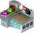 Bowling Alley-icon.png