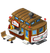 Cable Car Restaurant-icon.png
