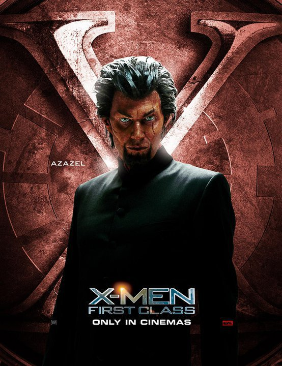 http://images3.wikia.nocookie.net/__cb20110521182431/marvelmovies/images/2/2b/Azazel_movie_poster.jpg