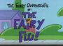 Titlecard-The Fairy Flu