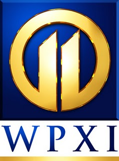 File:WPXI 2004.jpg - Logopedia, the logo and branding site