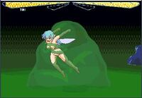 Download Fairy Fighting for Windows 8/7/Vista/XP. Fairy