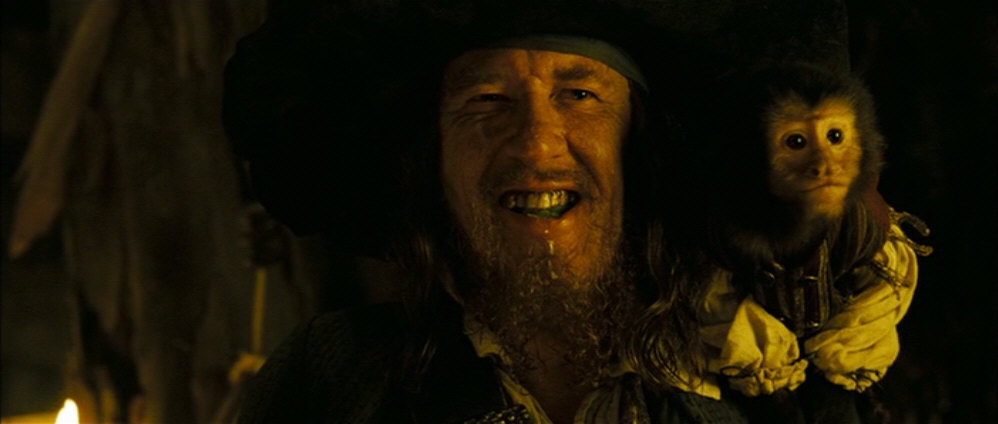 http://images3.wikia.nocookie.net/__cb20110522213933/pirates/images/b/b9/Barbossa_introduced.png