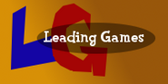 LeadingGamespreview