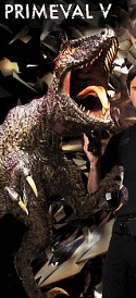 http://images3.wikia.nocookie.net/__cb20110523010724/primeval/images/b/b9/Balaur%3F.png