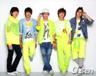 20110524 b1a4 osen 2