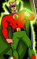 Alan Scott BTBATB