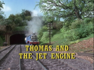 ThomasandtheJetEngineUStitlecard