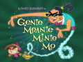 Titlecard-Genie Meanie Minie Mo