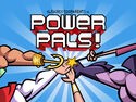 Titlecard-Power Pals