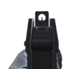 G36C Iron Sights CoD4