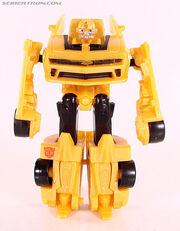 R legendsbumblebee032sa