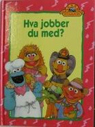 Hvajobberdumed