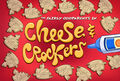 Titlecard-Cheese and Crockers