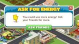 Askforenergy