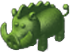 Boar Topiary-icon.png